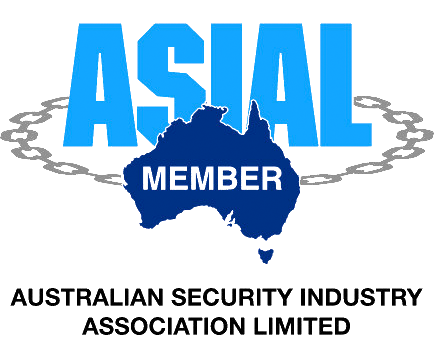 Asial Member - Australian Security Industry Association Limited